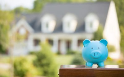 How To Save Money While Paying For A Mortgage
