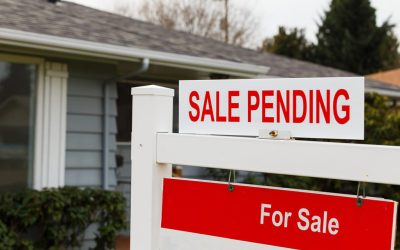 The Difference Between A Contingent and Pending Listing